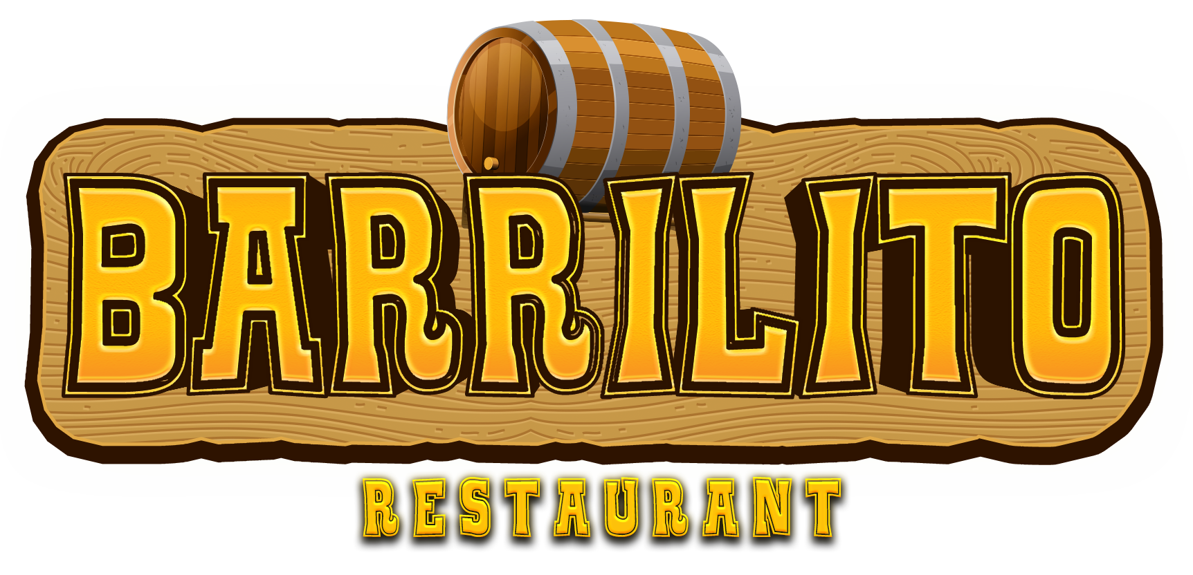 Barrilito Restaurant