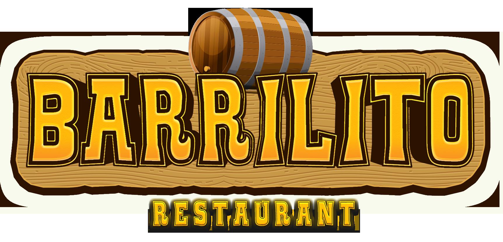 Barrilito Restaurant
